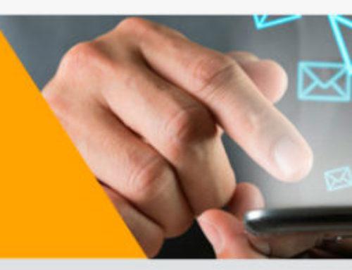 Grupo Trevenque desarrolla un 'whatsapp' para trabajadores...