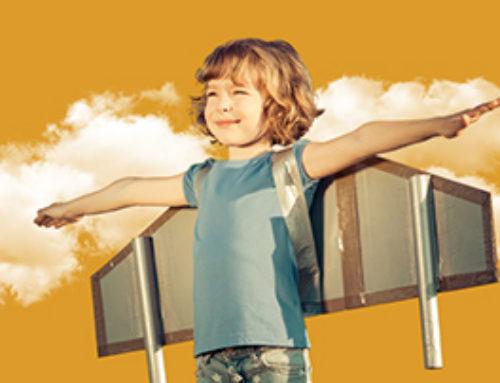 Gesad Cloud, para empresas de Servicio de Ayuda a Domicilio que están...