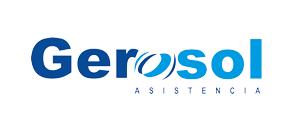 logo gerosol