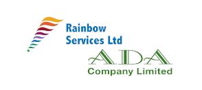 logo ada rainbow