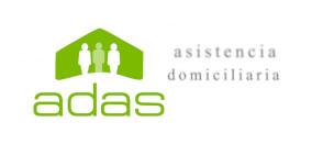 logo adas