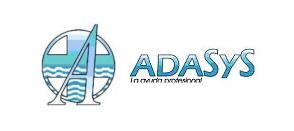 logo adasys