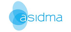 logo asidma