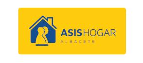 logo asishogar