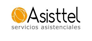 logo asisttel