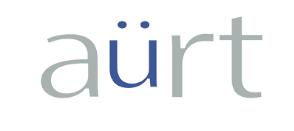 logo aurt