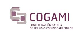 logo cogami