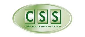 logo consorcio de servicios sociales