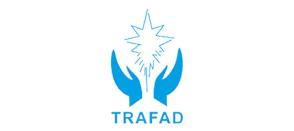 logo trafad