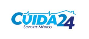 logo cuida24