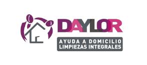 logo daylor
