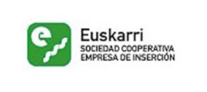 logo euskarri
