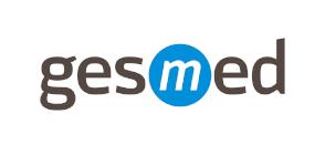 logo gesmed