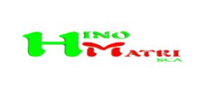 logo hinomatri