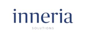 logo inneria