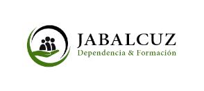 logo jabalcruz