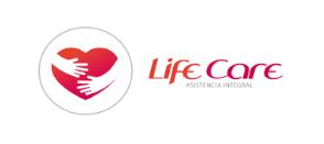 logo life care