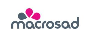 logo macrosad