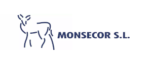 logo monsecor