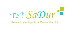 logo sadur