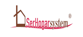 logo serhogarsystem