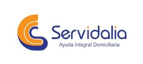 logo servidalia