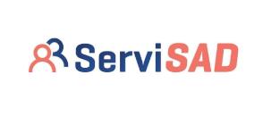 logo servisad