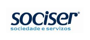 logo sociser