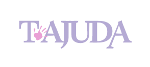 logo tajuda