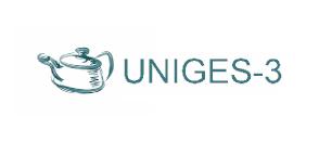 logo uniges 3