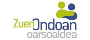 logo zuenondoan