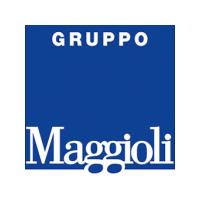 logo grupo maggioli