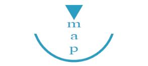 logo map serveis