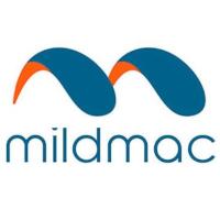 logo mildmac