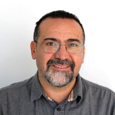 Joaquín Bish Merchán