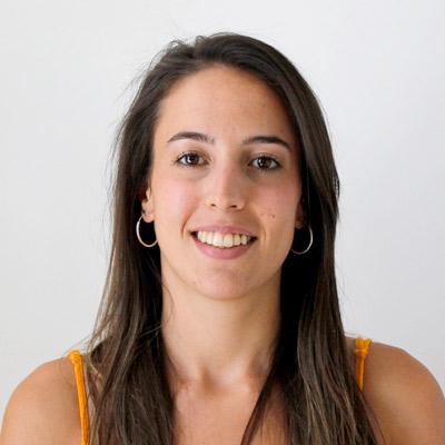 Mª Carmen Zúñiga Férez