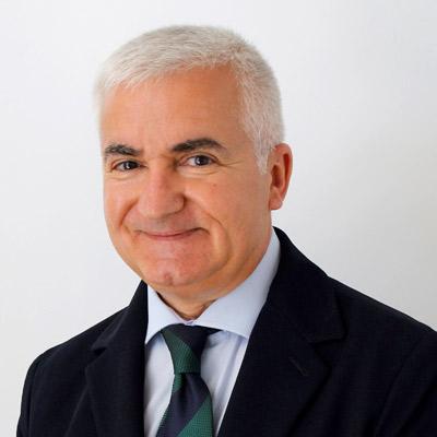 Vito Rafael Epíscopo Solís