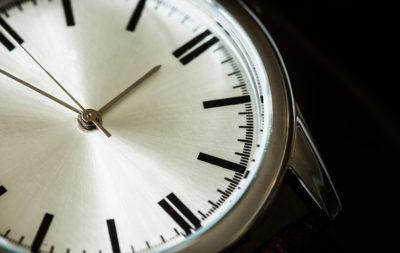 Cómo aplicar el nuevo control horario en las empresas