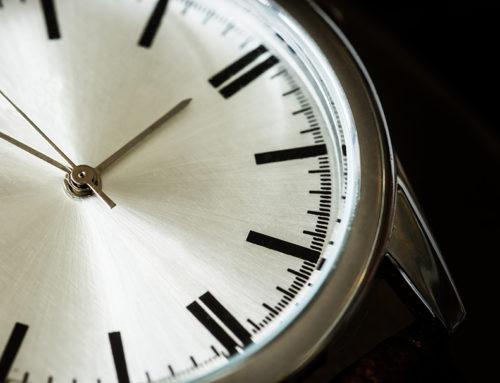 Cómo aplicar el nuevo control horario en las empresas: Así se puede ...