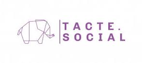 logo tacte social