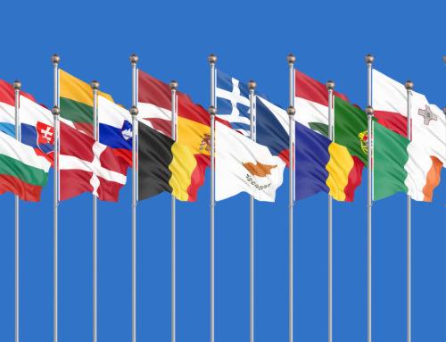 ¿Cómo funciona el servicio de Ayuda a Domicilio en otros países de ...