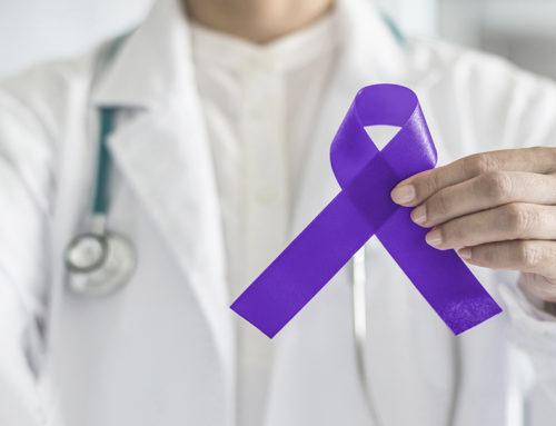 Comienza el mes del Alzheimer: el avance de un mal que no deja de crec...