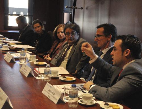 Gesad, rumbo al IX Foro Sociosanitario SENDA para mejorar la gestión ...