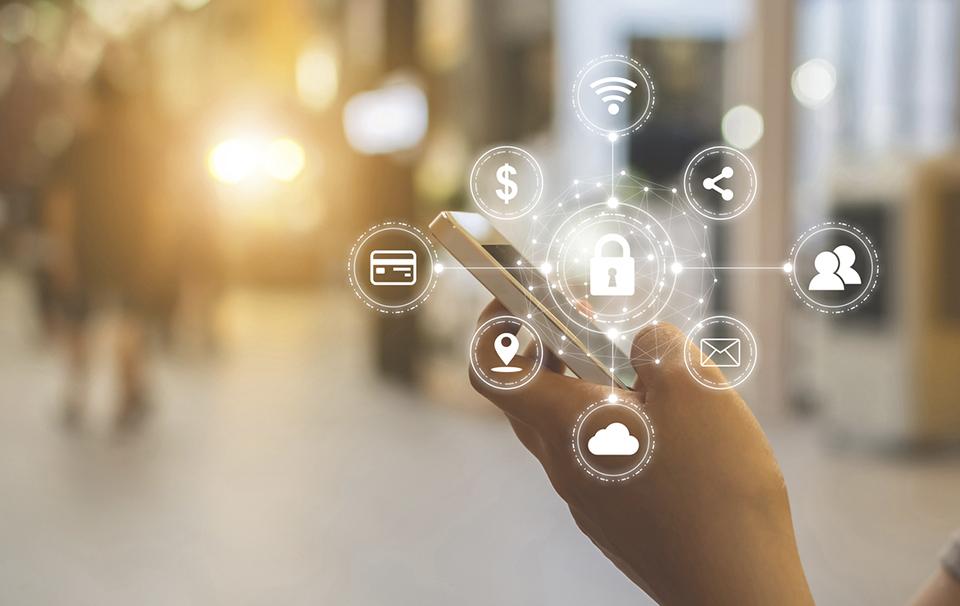 Gesad Cloud aporta seguridad y movilidad a tu Gesad de siempre