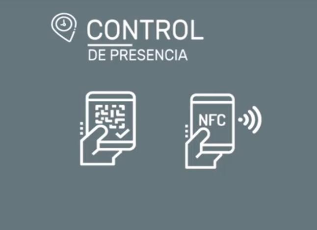 Control de presencia, una función clave para la Ayuda a Domicilio durante estas jornadas de coronavirus