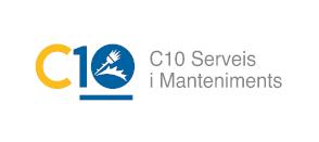 logo c10