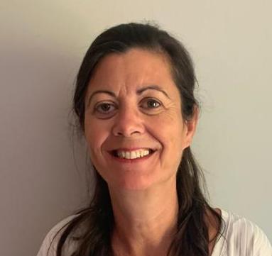 Enriqueta García-Creus Ruiz-Berdejo