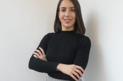 """Mª Carmen Zúñiga: """"Todas las Administraciones Públicas pueden beneficiarse de las ventajas que Gesad ofrece"""""""