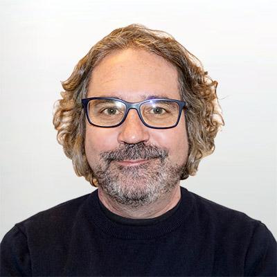 ANDRÉS MARTÍNEZ ALMENDRO