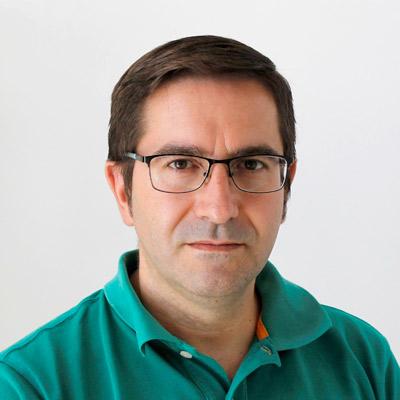 JUAN ÁNGEL HERNÁNDEZ ROSA